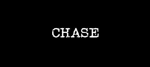 Logo Chase