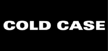 Logo Cold Case