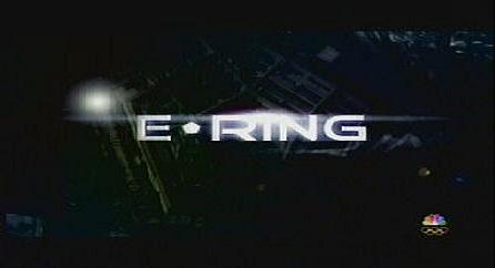 Logo E-Ring