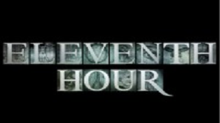 Logo Eleventh Hour