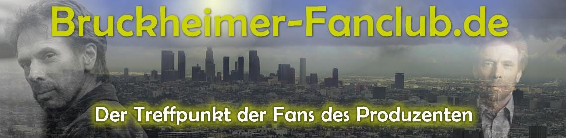 Bruckheimer Fanclub
